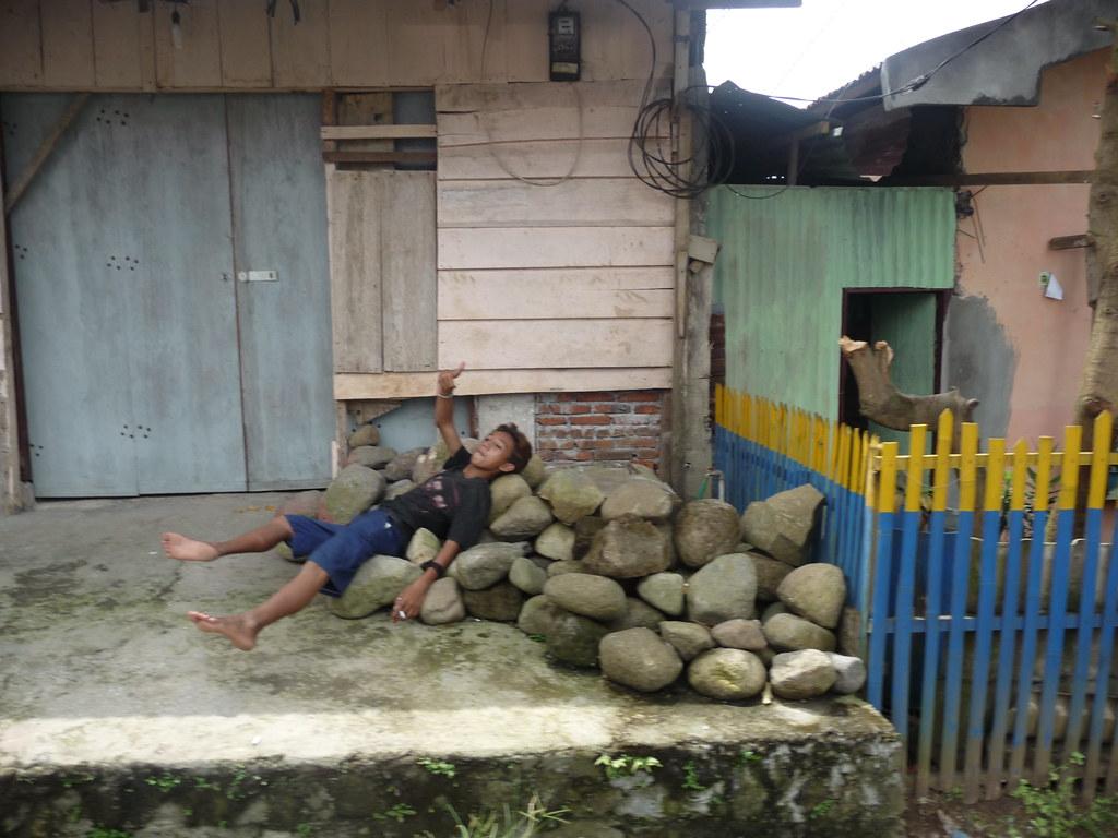Manado (210)