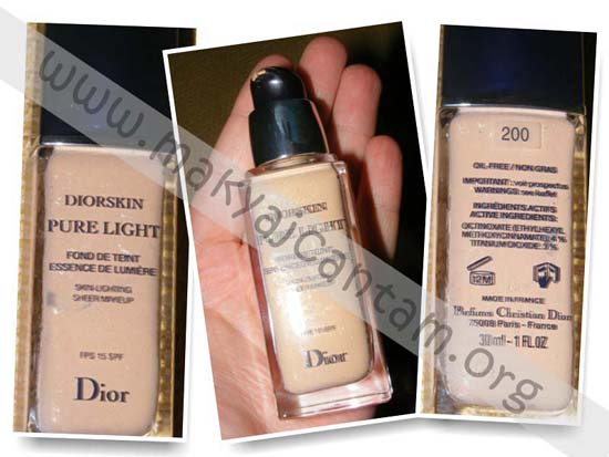 diorskin_purelight_oilfree_foundation
