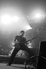 Thursday (Amanda Jane Photog) Tags: cleveland thursday rtoc rockstartasteofchaos