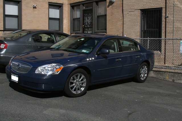 buick lucerne dimarzio dioceseofbrooklyn