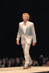 Picture 214 (Amy Saunders) Tags: fashionshow inthezone