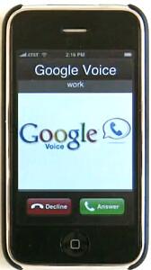 GV Mobile