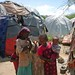 UNHCR News Story: Some 60,000 return to Mogadishu this year amid relative lull in fighting