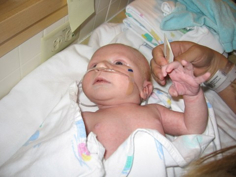 2005 05 soren hospital4