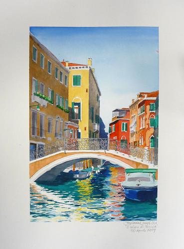 I_colori_di_Venezia