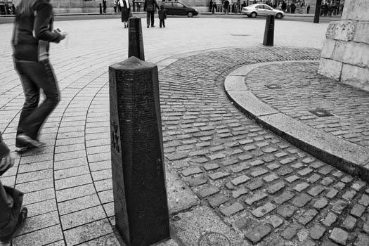 london134