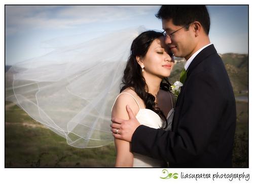 MJZ Wed 12