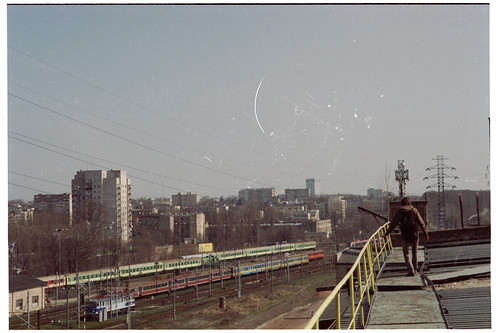 Untitled-53