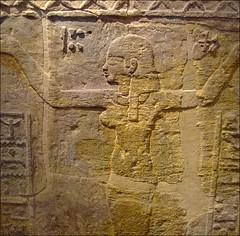 Altes Museum (Vincent Christiaan Alblas) Tags: berlin museum germany deutschland vincent egypt egyptian altesmuseum ägypten egyptianmuseum alblas dscf6422 ägyptischesmuseum ägyptisches antikensammlungberlin vincentalblas berlinantiquitiescollection