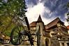 Castelul Peles, Sinaia România