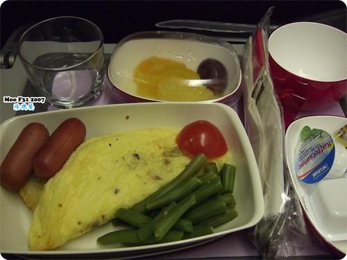 飛機餐-5