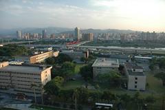 DSC_5195 (Kuan-ming Su) Tags: ntu dormitory bot
