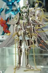 3530887383 25fa237200 m [MYTH] 48th Shizuoka Hobby Show 2009
