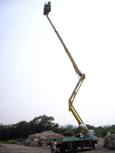 IMGP8032