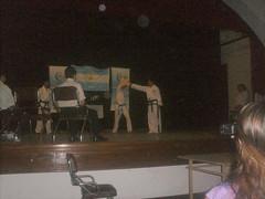 CorrientesFitnessShow01