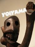 P3yoiyama_1