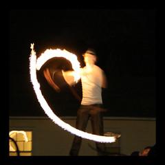 IMG_1744 (Morningstar1369) Tags: fire md maryland firespinning poi drumcircle firedance firetwirling poidance fireperformance collegeparkmd thecollegeperk firemanipulation