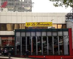 Picture of La Bodeguita, SE1 6TE