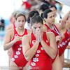 0905202303 (Kostas Kolokythas Photography) Tags: water women greece final polo 2009 olympiakos playoff vouliagmeni γυναικών βουλιαγμένη ολυμπιακόσ υδατοσφαίριση πόλο τελικόσ πρωταθλήματοσ