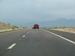 Holbrook, AZ 00003 (Navaly) Tags: arizona az holbrook