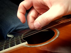 guitar songs to learn