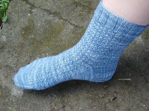Ogawa Socks