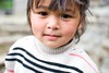 Innocence (Duncan Brown 1980) Tags: nepal 2009 annapurnabasecamp