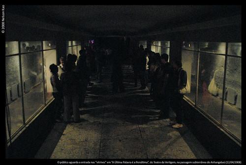 20080412_Vertigem-Centro-fotos-por-NELSON-KAO_0033