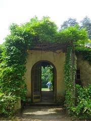 Villa Reale di Marlia - 04