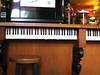 jazz house a Middelburg