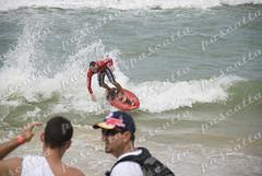 Allan Gobo - RJ (Eduardo Maynard) Tags: recife boaviagem skimboard