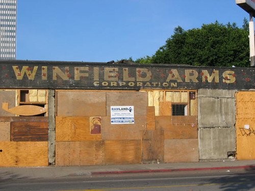 winfield arms corp3