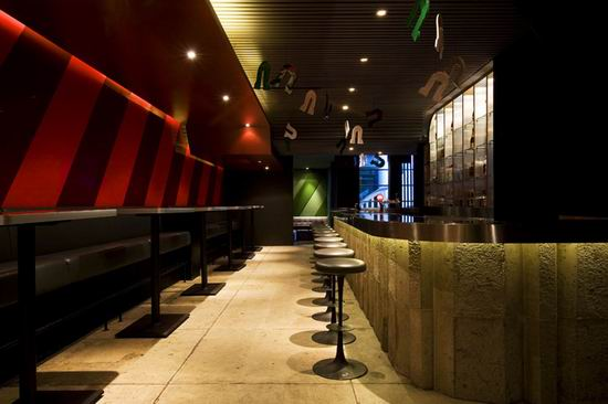 luxury interior wallpapers interior designs