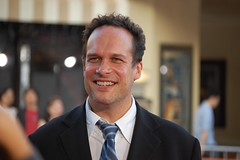Diedrich Bader [click to enlarge]