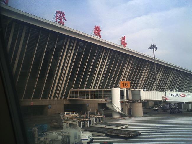 shanghai090617_21
