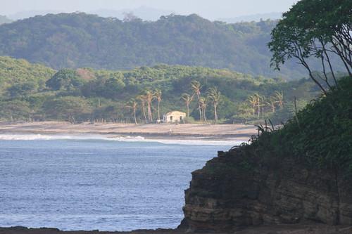 3660314120 09267bfc56 - Popoyo Nicaragua Photo