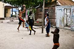 Lets Play (Fabi Fliervoet) Tags: pictures beach netherlands sport island saintmartin essay photos stock documentary stmartin tropical caribbean stmaarten antilles sintmaarten saintmaarten fabifliervoet travelphotographyscholarship2010 2010wnphoto