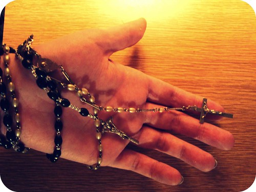 religion 4