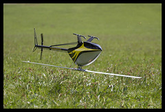 31. Helitreffen - St. Johann / Pongau (PsychoScheiko) Tags: st radio austria fly flying sterreich 3d freestyle helicopter international april remote 31 johann rc modell heli controle controlled 2010 hubschrauber fliegen intern stjohann pongau helikopter aircaft modellflug acrobatik modellfluggruppe helitreffen 240410 250410