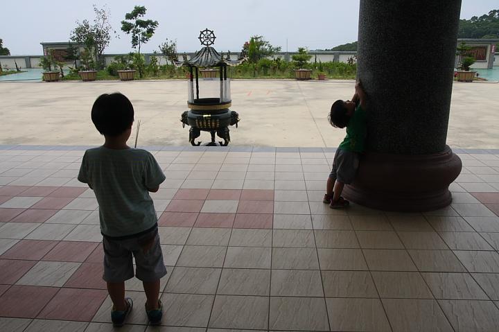 通宵佛頂山(淨願寺)0029