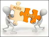 Accessible Links for you