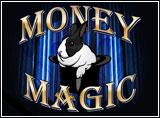 Online Money Magic Slots Review