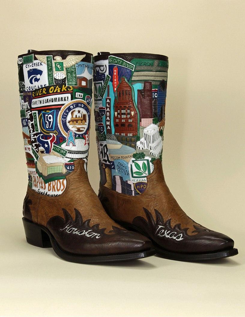 dc924a37372 Houston Archives - Cowboy Boots