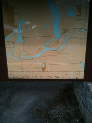 Chilliwack and Caltus Lake