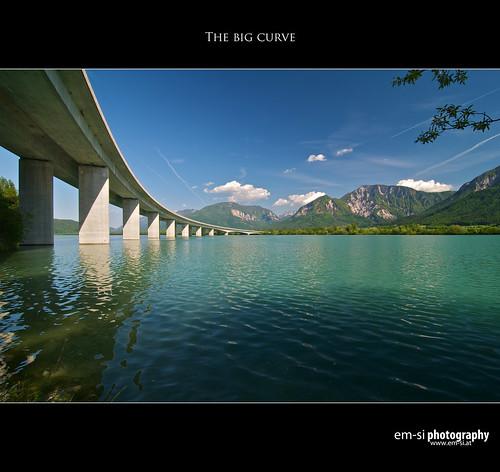 Hollenburgbrücke