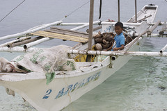 IMG_3766 (Hunter Mason1) Tags: beach island boat asia philippines bohol pamilacan