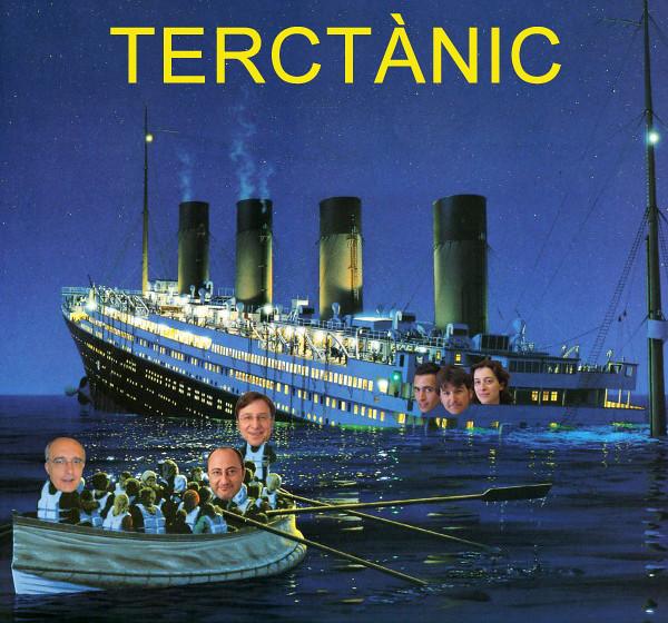 tERCtànic