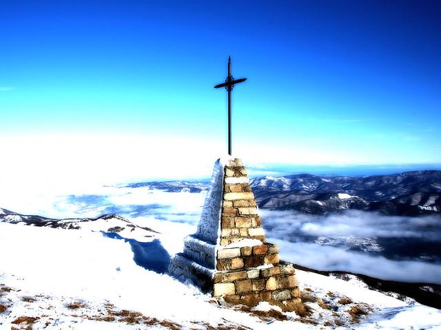 La Croce - 02