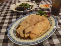hainan-chicken