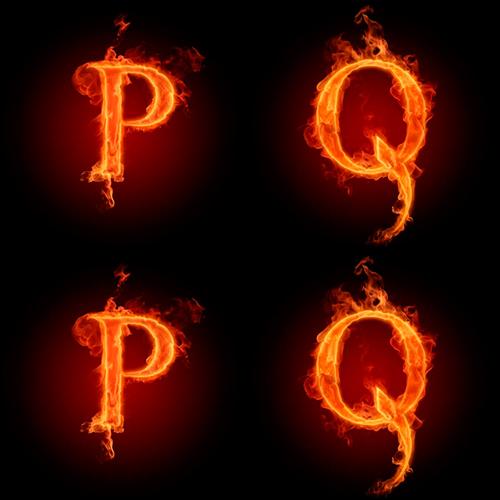 pqpq_en_llamas